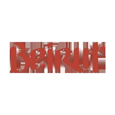 Beirut Austin Food Trailer