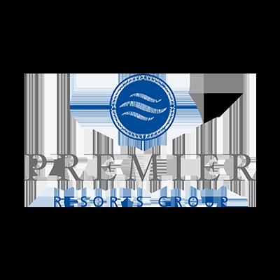 Premier Resort Group