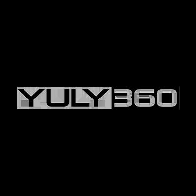 YULY360