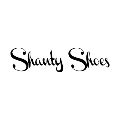 Shanty Shoes