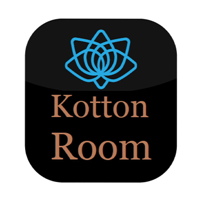 Empires Styles