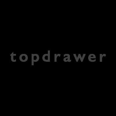 Topdrawer