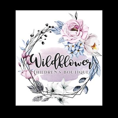 Wildflower Children's Boutique