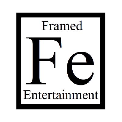Framed Entertainment