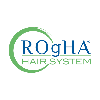 ROgHA Hair System