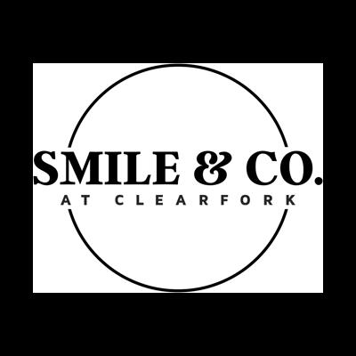 Smile & Co.