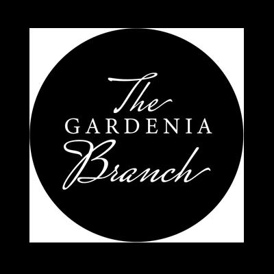 The Gardenia Branch