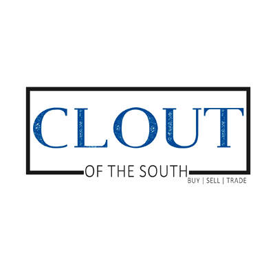 Clout of the South