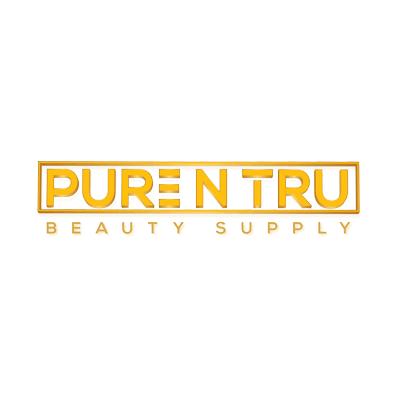 Pure N Tru