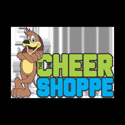 The Cheer Shoppe