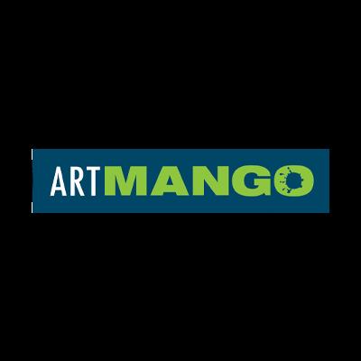 Art Mango