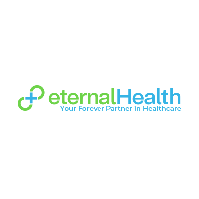 eternalHealth