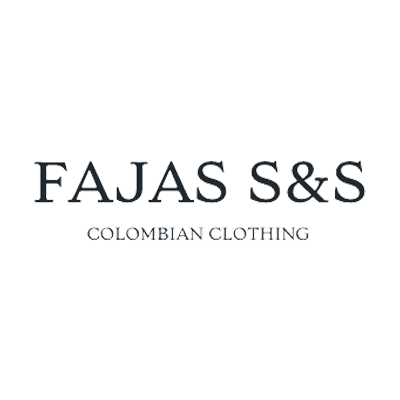Fajas S&S