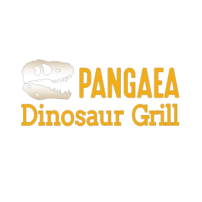 Pangaea Grill