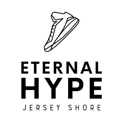 Eternal Hype