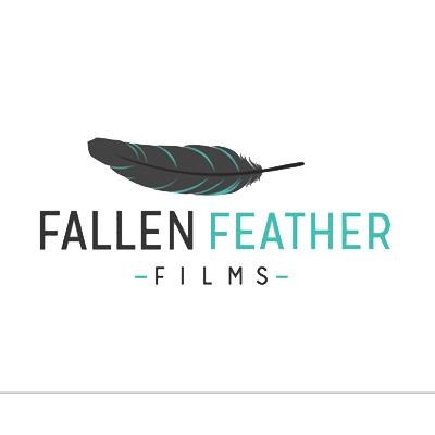 Fallen Feather Films