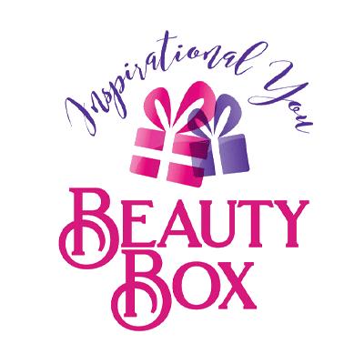Inspirational You Beauty Box