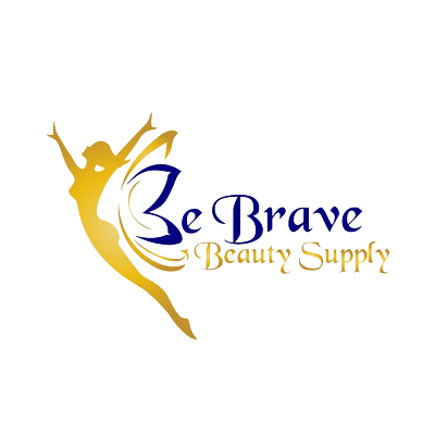 Be Brave Beauty Supply