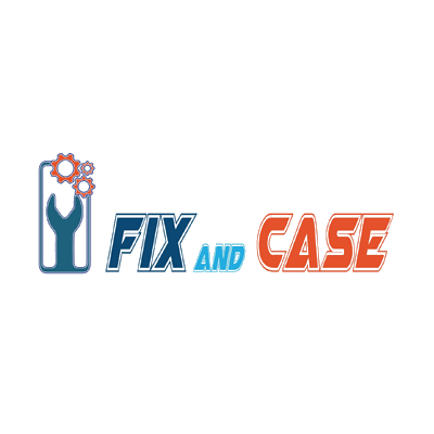 Fix and Case