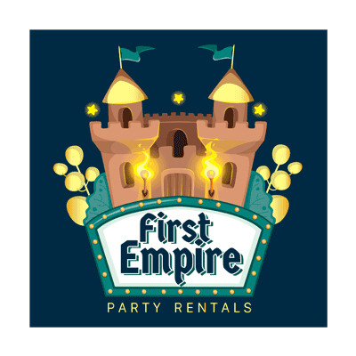 First Empire Party Rentals