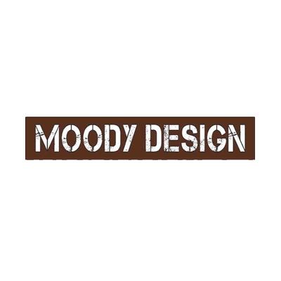 Moody Design