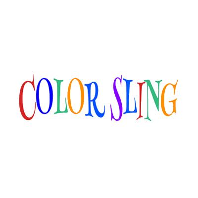 Color Sling