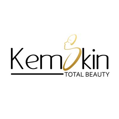 Kemskin Total Beauty