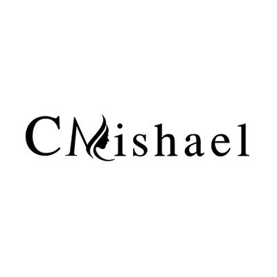 C Mishael Salon & Spa