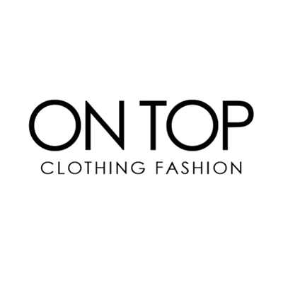 On Top Fashion Clothing
