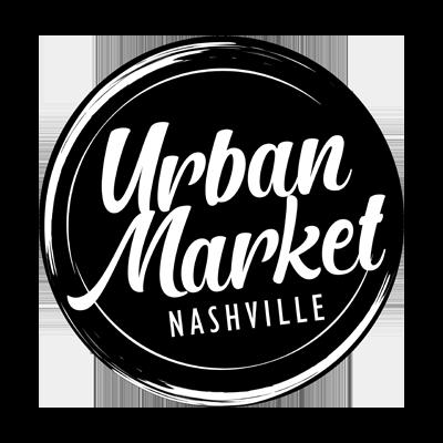 Urban Market Nashville