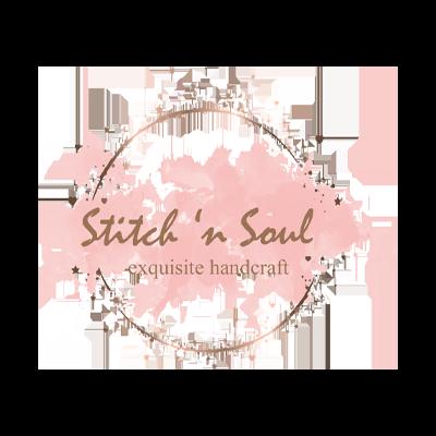Stitch n' Soul