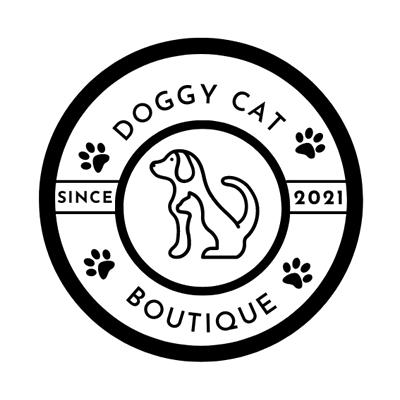 Doggy Cat Boutique