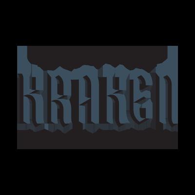 Kraken Team Store