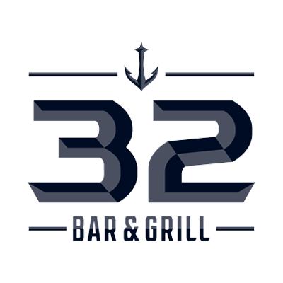 32 Bar & Grill
