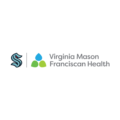 Virginia Mason Franciscan Health Medical Pavilion