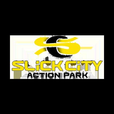 Slick City