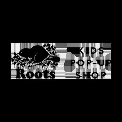 Roots Kids Pop-Up Shop