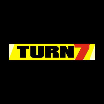 TURN 7