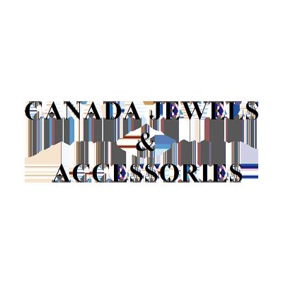 Canada Jewels & Accessories