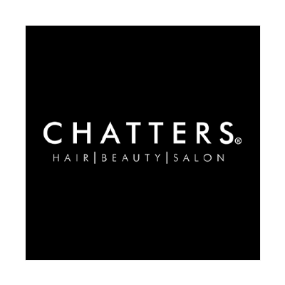 Chatters Hair & Beauty Salon