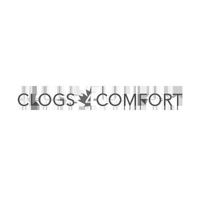 Clogs 4 Comfort