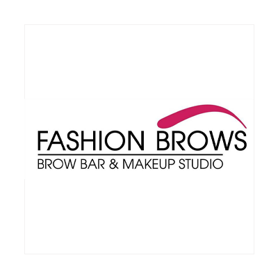 Fashion Brows