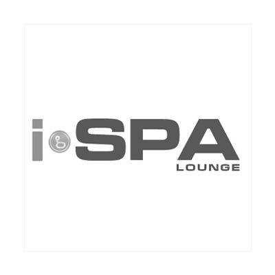 iSPA Lounge