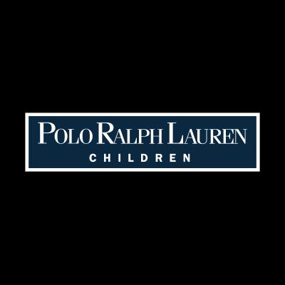 Polo Ralph Lauren Children