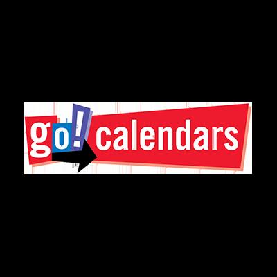 Go! Calendars