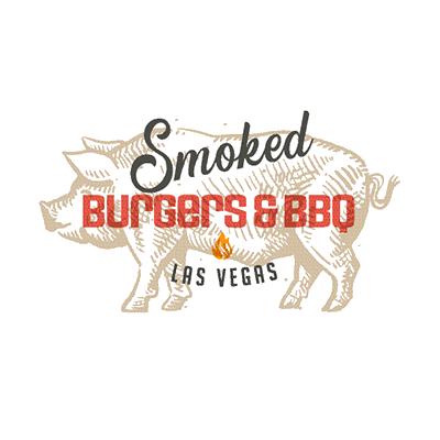 Smoked Burgers & BBQ