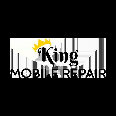 King Mobile Repair