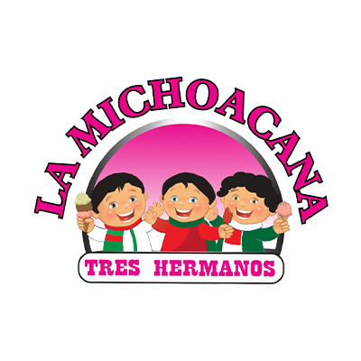 La Michoacana Tres Hermanos