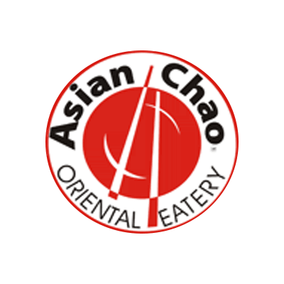 Asian Chao (Market Food Court)
