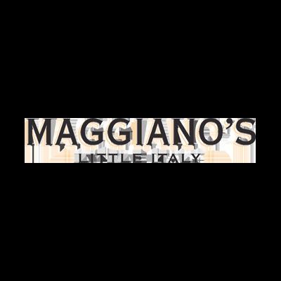 Maggiano's